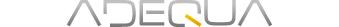 Logo Adequa - Derecho del conocimiento y de la innovación